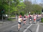 10. Marathon Bonn 25.04.10