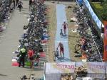 21. Bonn Triathlon | 12.06.2011