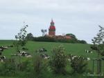 Urlaub - Leuchtturm Bastorf