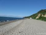 Urlaub - Rerik Strand