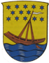 Beueler Wappen