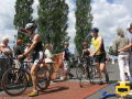 Bonn Triathlon 2007