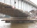 Beueler Brückenpfeiler 06.03.08