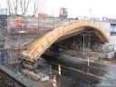 Kennedybrücke 07.12.07 Oper