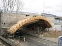 Kennedybrücke 19.01.08 Bonn Oper