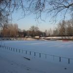 Franz-Elbern-Stadion 11.01.09