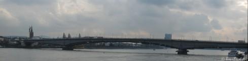 BoKennedybrücke Panorama - 16.11.09