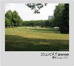 Juli - Zwölf2010 - Rhein