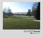 März- Zwölf2010 - Rhein
