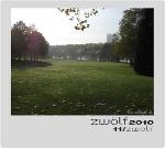 November - zwölf2010 Rhein