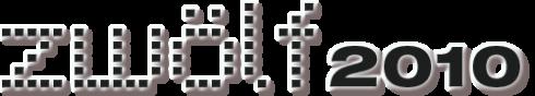 zwoelf2010
