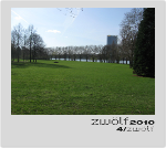 April- Zwölf2010 - Rhein