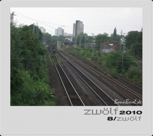 Bahn zwoelf2010 August