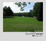 August - Zwölf2010 - Rhein
