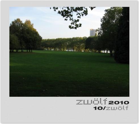 Okotber zwölf2010 Rhein Panorama