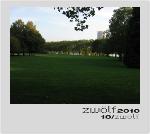 Oktober - Zwölf2010 - Rhein