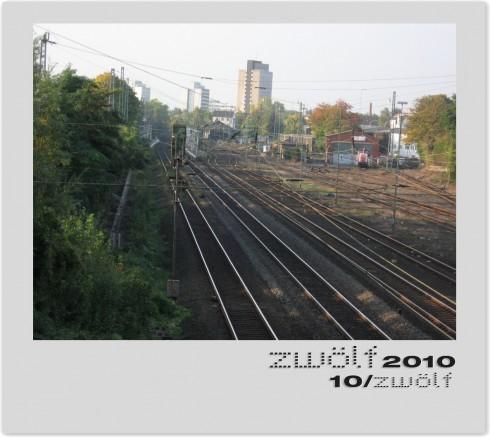 Okotber zwölf2010 Zug