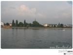 zwölf2011 - August - Beueler Rheinufer