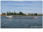 zwölf2011 - Juli - Beueler Rheinufer