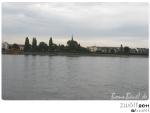 zwölf2011 - Juni - Beueler Rheinufer