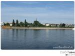 zwölf2011 - Mai - Beueler Rheinufer