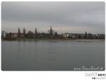 zwölf2011 - November - Beueler Rheinufer