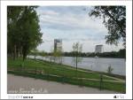 April zwölf2012 | Rheinufer - Beuel