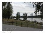 August zwölf2012 | Rheinufer - Beuel