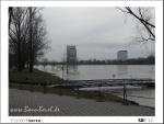Dezember zwölf2012 | Rheinufer - Beuel