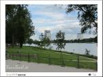 Juni zwölf2012 | Rheinufer - Beuel