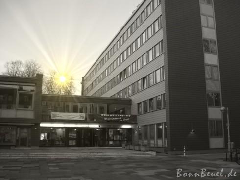Beueler Rathaus